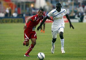 Liga nacional 2012 13 olimpia real sociedad 3