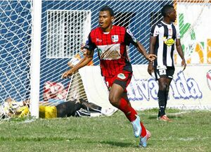 Liga nacional 2013 14 deportes savio vida 1