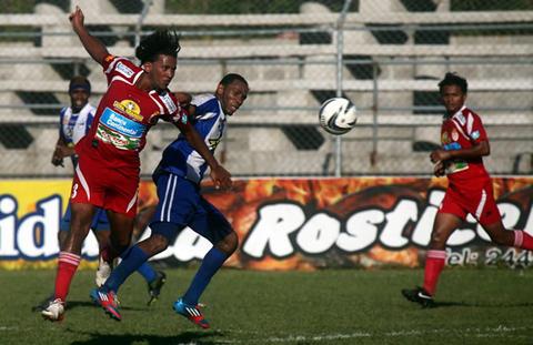 File:Liga nacional 2012 13 real sociedad victoria 2.jpg