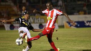 Liga nacional 2013 14 vida victoria 1