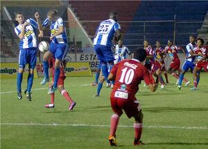 Liga nacional 2012 13 victoria real sociedad 2