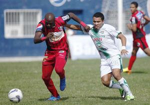 Liga nacional 2013 14 deportes savio platense 1