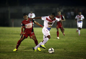 Liga nacional 2013 14 deportes savio real sociedad 2