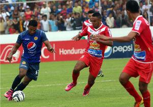 Liga nacional 2013 14 motagua real sociedad 2
