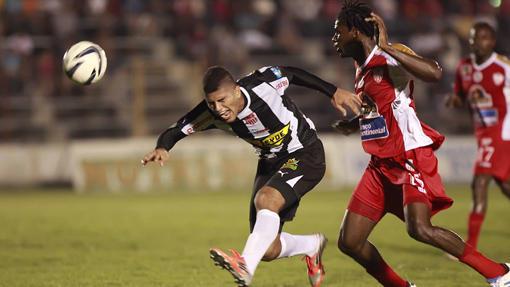 File:Liga nacional 2012 13 atletico choloma vida 2.jpg