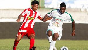 Liga nacional 2013 14 platense vida 1