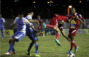 Liga nacional 2012 13 deportes savio real sociedad 2