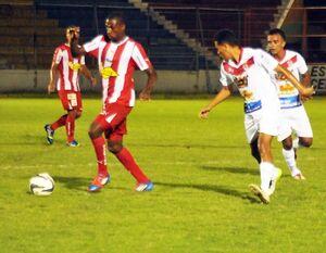 Liga nacional 2013 14 vida real sociedad 1