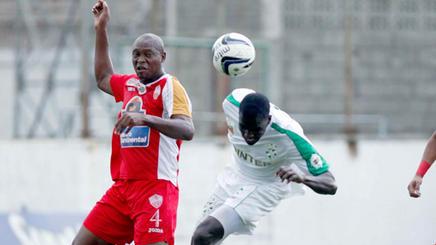 File:Liga nacional 2012 13 platense atletico choloma 2.jpg