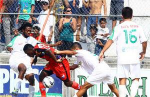 Liga nacional 2012 13 deportes savio platense 2