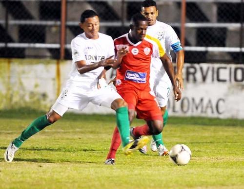 File:Liga nacional 2012 13 atletico choloma platense 1.jpg