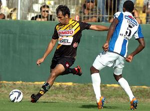 Liga nacional 2013 14 victoria real espana 2