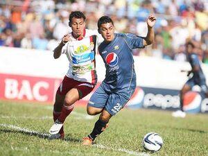 Liga nacional 2012 13 motagua real sociedad 2