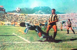 Liga nacional 1990 91 motagua real espana 3