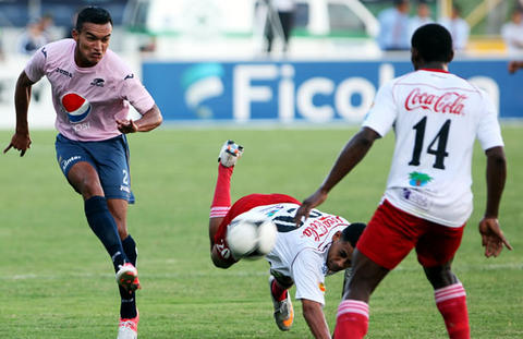 File:Liga nacional 2012 13 motagua real sociedad 1.jpg