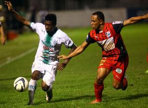 Liga nacional 2013 14 platense deportes savio 2