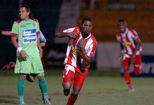Liga nacional 2013 14 vida marathon 1