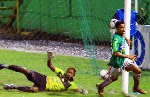 File:Liga nacional 2012 13 marathon vida 1.jpg