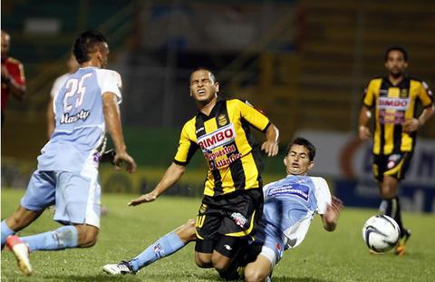 File:Liga nacional 2012 13 real espana deportes savio 2.jpg