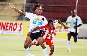 Liga nacional 2012 13 vida real sociedad 2