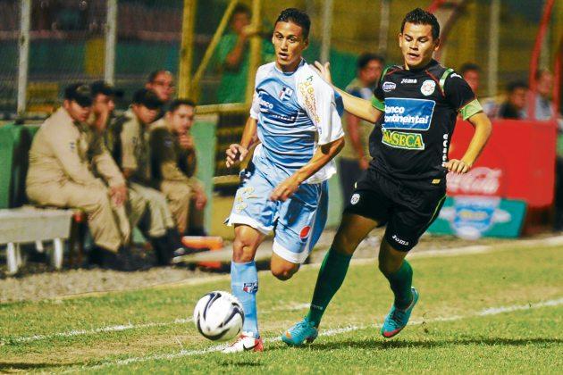 File:Liga nacional 2012 13 marathon deportes savio 2.jpg