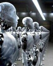 180px-I Robot-1-