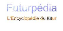 Futurpédia3