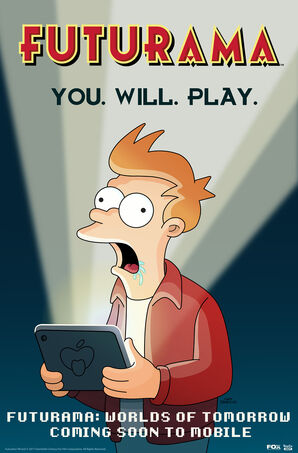 Futurama-worlds-of-tomorrow-par-Fox-Interactive