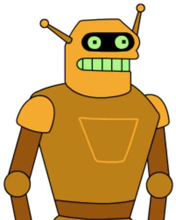 https://vignette.wikia.nocookie.net/futurama-wot/images/2/28/Character_Calculon.png/revision/latest/top-crop/width/360/height/450?cb=20180202231501
