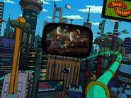 Opening Cartoon Episode 0215