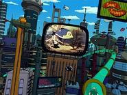 Opening Cartoon Episode 0217