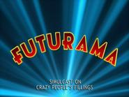 Title Caption Episode 0213