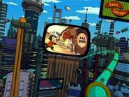Opening Cartoon Episode 0408