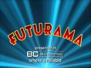 Title Caption Episode 0104