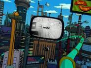 Opening Cartoon Episode 0206