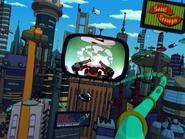 Opening Cartoon Episode 0311