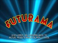 Title Caption Episode 0312