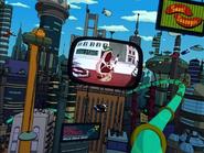 Opening Cartoon Episode 0310