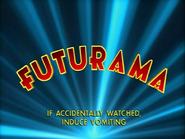 Title Caption Episode 0322