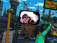 Opening Cartoon Episode 0312