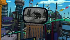 Opening Cartoon Episode 0502