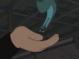 Карьерный чип