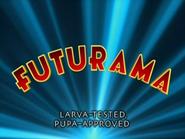 Title Caption Episode 0214