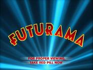 Title Caption Episode 0314