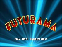 Title Caption Episode 0318
