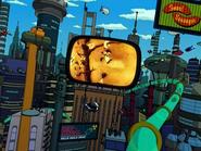 Opening Cartoon Episode 0208