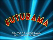 Title Caption Episode 0319