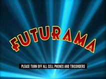 Title Caption Episode 0320