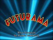 Title Caption Episode 0219