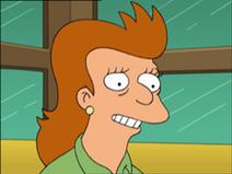 250px-Mrs. Fry